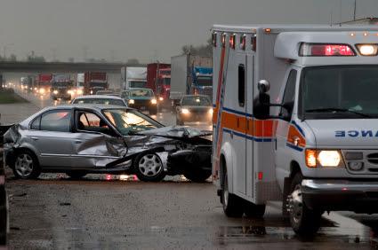 auto-accident-attorney-orlando